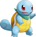 007Squirtle Pokemon Mystery Dungeon Explorers of Sky.png